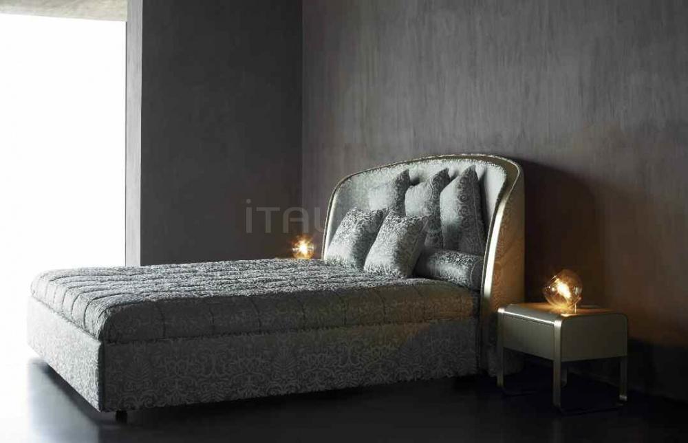 Кровать HERALD Versace Home