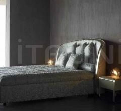 Кровать HERALD фабрика Versace Home