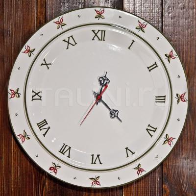 Часы Belluno CR10
