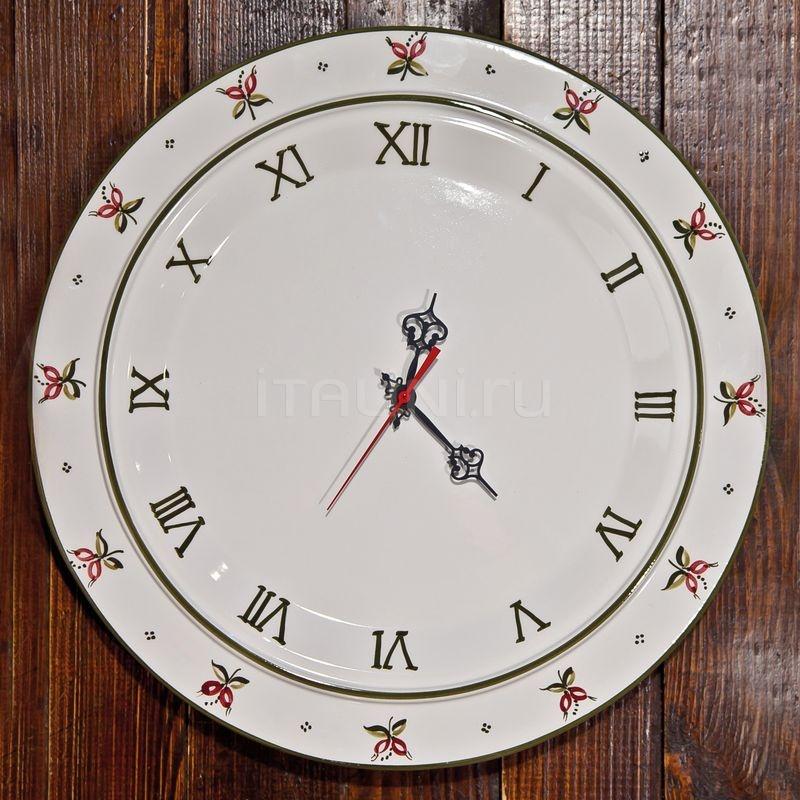 Часы Belluno CR10 Ferroluce