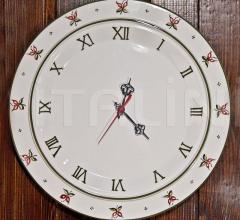 Часы Belluno CR10 фабрика Ferroluce