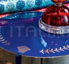 Столик ECLIPSE фабрика Versace Home