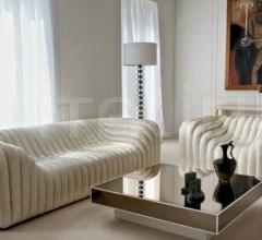 Торшер BACO фабрика Versace Home