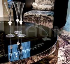 Кресло NORMANDIE фабрика Versace Home