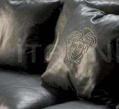Диван ASTEROID фабрика Versace Home