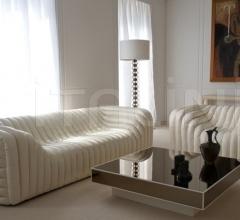 Кресло BUBBLE фабрика Versace Home