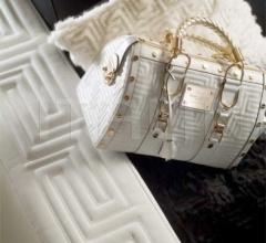Диван Couture фабрика Versace Home
