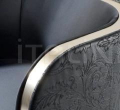 Диван HERALD фабрика Versace Home