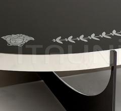 Кофейный столик ECLIPSE фабрика Versace Home