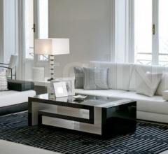 Журнальный столик GRECA фабрика Versace Home