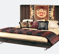 Кровать BRUMMEL фабрика Versace Home