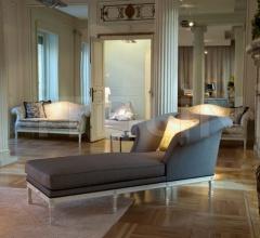 Шезлонг VERLAINE фабрика Versace Home