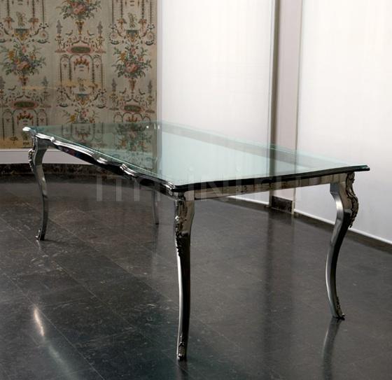 Стол обеденный HOLLYWOOD Versace Home