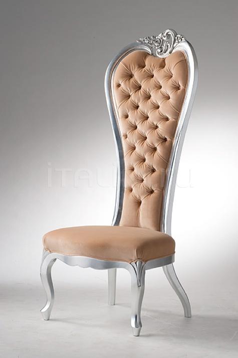 Кресло PRIVILEGE Versace Home