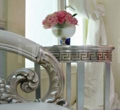Столик MEANDRE фабрика Versace Home