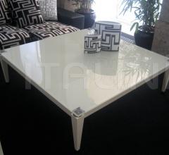Журнальный столик SHADOW фабрика Versace Home