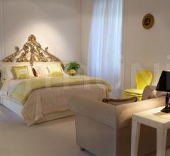 Кровать AZTEC фабрика Versace Home