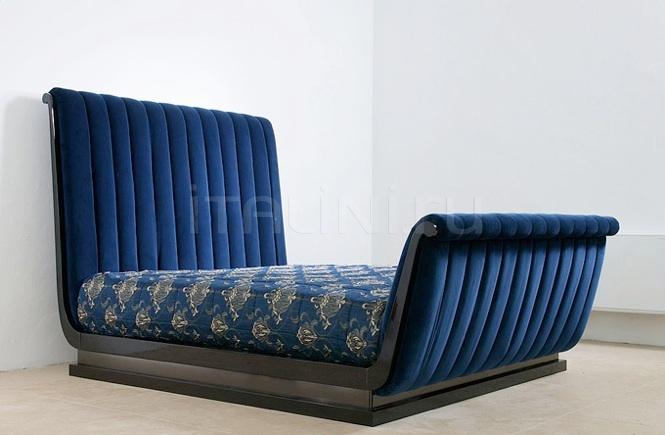 Кровать NERONE Versace Home