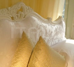 Кровать PRIVILEGE фабрика Versace Home