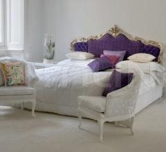 Кровать VENICE фабрика Versace Home
