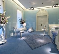 Письменный стол LUIGI XVI фабрика Versace Home