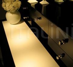 Письменный стол SHADOW фабрика Versace Home