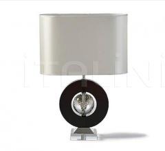 Настольная лампа SOHO фабрика Versace Home