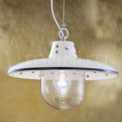 Подвесной светильник Como C331