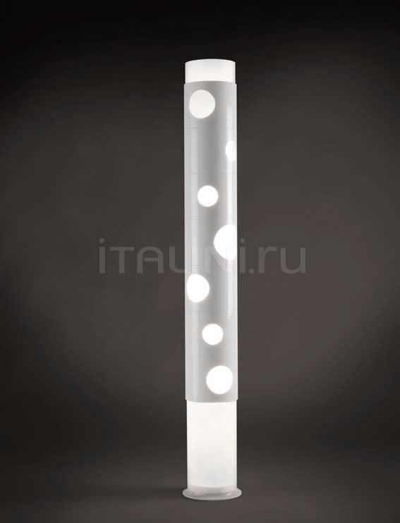 Напольный светильник BOLLE Pallucco