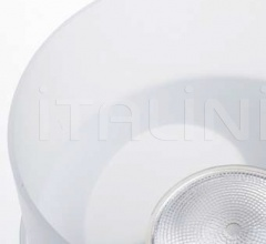 Напольный светильник BOLLE фабрика Pallucco