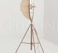 Напольный светильник Fortuny фабрика Pallucco
