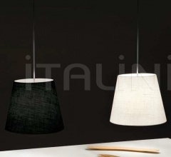 Подвесной светильник Gilda фабрика Pallucco