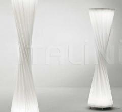 Напольный светильник Valzer фабрика Pallucco