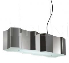 Подвесной светильник FOLD фабрика Pallucco