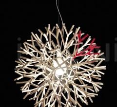 Подвесной светильник CORAL фабрика Pallucco