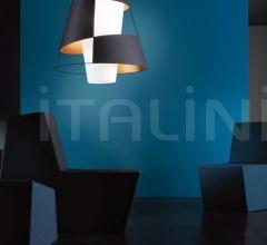 Подвесной светильник Crinolina фабрика Pallucco