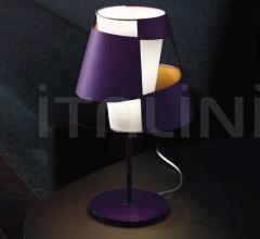 Настольная лампа Crinolina фабрика Pallucco
