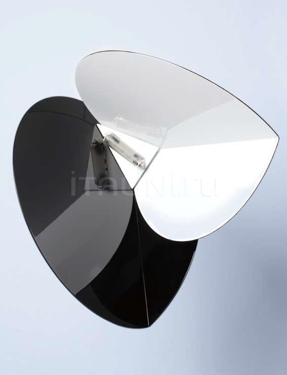 Подвесной светильник Chords Pallucco