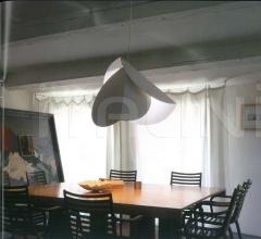 Подвесной светильник Chords фабрика Pallucco