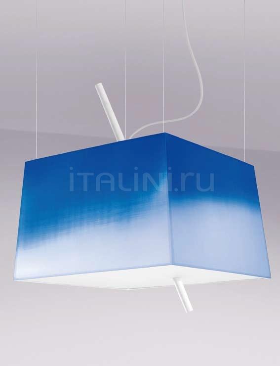 Подвесной светильник Cielo Pallucco