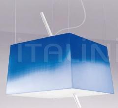 Подвесной светильник Cielo фабрика Pallucco