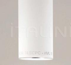 Подвесной светильник Micro Telescopic фабрика Pallucco