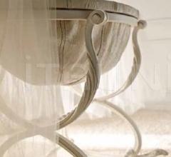 Итальянские колыбельные - Колыбельная 3089 CUL фабрика Savio Firmino