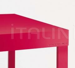 Раздвижной стол Grand Ecart фабрика Pallucco