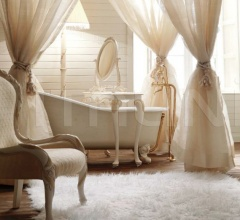 Итальянские ванны - Ванна 3040 VAS фабрика Savio Firmino