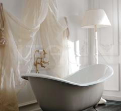 Итальянские ванны - Ванна 3090 VAS фабрика Savio Firmino