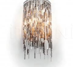 Настенный светильник Arthur фабрика Brand Van Egmond