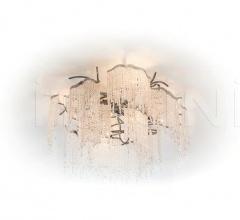 Потолочный светильник Victoria фабрика Brand Van Egmond
