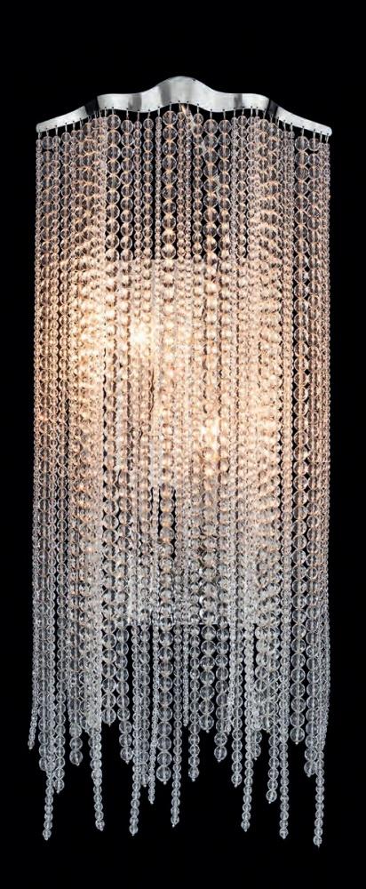 Настенный светильник Victoria Brand Van Egmond
