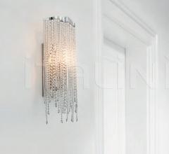 Настенный светильник Victoria фабрика Brand Van Egmond